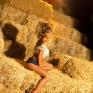wmb-layla-kayleigh-sitting-hay