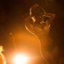 wmb-layla-kayleigh-standing-lights