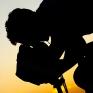 wmb-nick-saglimbeni-sunset-silhouette