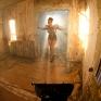 wmb-kim-kardashian-nick-saglimbeni-house-01