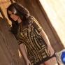 wmb-kim-kardashian-nick-saglimbeni-porch-02