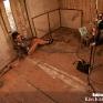 wmb-kim-kardashian-nick-saglimbeni-sitting-shooting-crew
