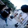 wmb-melanie-iglesias-nick-saglimbeni-crew-porch