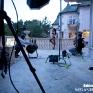 wmb-melanie-iglesias-nick-saglimbeni-porch-crew-02