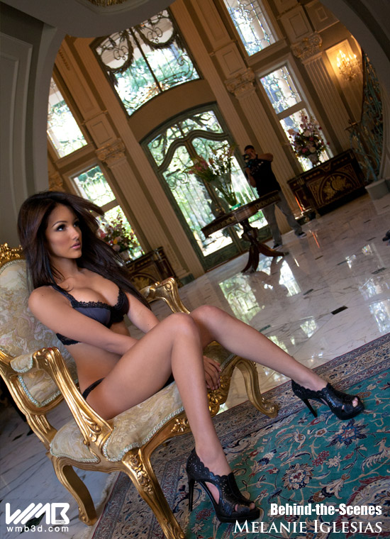 wmb-melanie-iglesias-nick-saglimbeni-living-room-bts-video-sitting.jpg