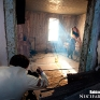 wmb-nuclear-summer-nick-saglimbeni-inside-house-shooting-08