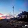 wmb-nuclear-summer-nick-saglimbeni-sunset-desert-16