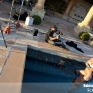 wmb-sonia-vera-pool-crew