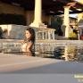 wmb-sonia-vera-pool-malibu