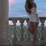 wmb-jessica-burciaga-nick-saglimbeni-balcony-solo-colors
