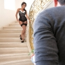 wmb-jessica-burciaga-nick-saglimbeni-staircase-directing