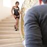 wmb-jessica-burciaga-nick-saglimbeni-staircase-directing