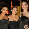 wmb3d-halloweek-bash-10-26-11-0027