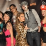 wmb3d-halloweek-bash-10-26-11-0194