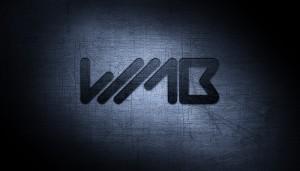 MetalWMBLogo.jpg