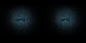 Grunge-fx-Double.jpg