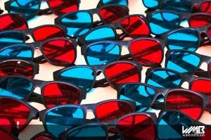 WMB3D_App_Glasses