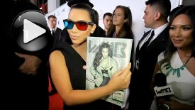 video-wmb-launch-event-red-carpet-kim-kardashian