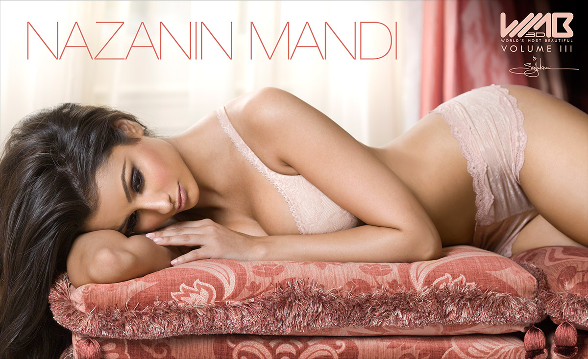 wmb-3d-nazanin-naz-mandi-pink-lingerie-by-nick-saglimbeni-worlds-most-beautiful