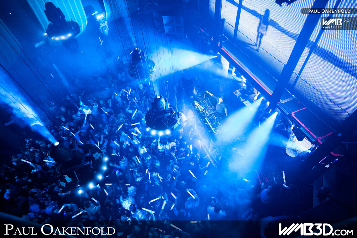 wmb-3d-paul-oakenfold-trance-vegas-party-concert-performance-by-nick-saglimbeni