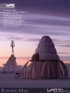 wmb-3d-worlds-most-beautiful-burning-man-hatu-terra-cronshey-dusk-nick-saglimbeni