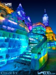 wmb-3d-worlds-most-beautiful-city-of-ice-harbin-china-nick-saglimbeni
