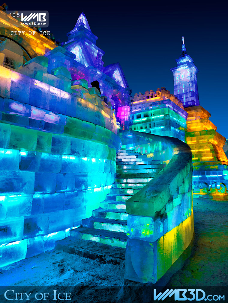 wmb-3d-worlds-most-beautiful-city-of-ice-harbin-china-nick-saglimbeni