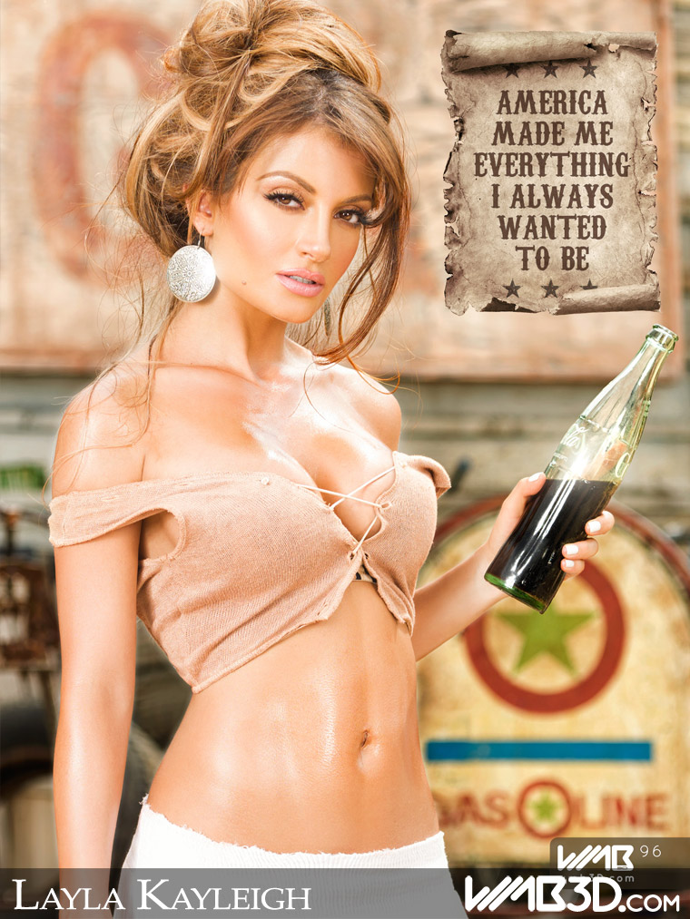 wmb-3d-worlds-most-beautiful-layla-kayleigh-desert-sexy-coke-nick-saglimbeni