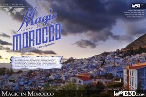 wmb-3d-worlds-most-beautiful-magic-in-morocco-chefchaouen-blue-city-nick-saglimbeni
