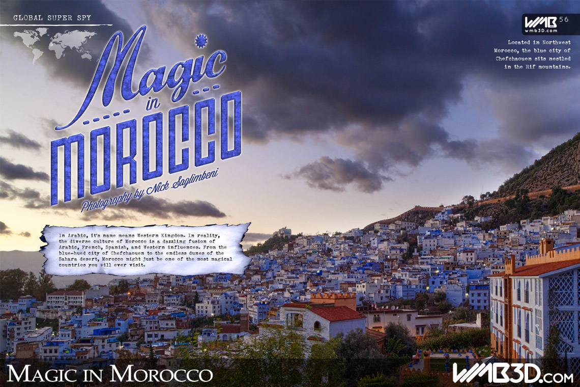wmb-3d-worlds-most-beautiful-magic-in-morocco-chefchaouen-blue-city-nick-saglimbeni