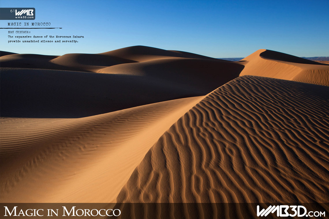 wmb-3d-worlds-most-beautiful-magic-in-morocco-sahara-desert-dunes-sand-nick-saglimbeni