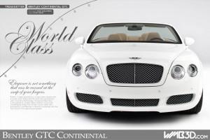 wmb-3d-worlds-most-beautiful-white-bentley-gtc-continental-nick-saglimbeni